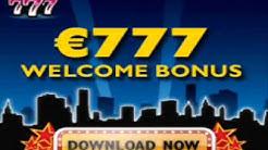 club 777 online casino
