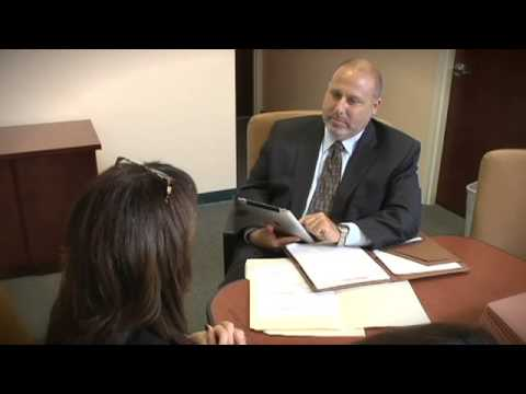 Boca Raton FL Mediation Lawyer Miami Arbitration Attorney Florida