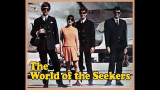 The World of The Seekers (1968 TV Special)