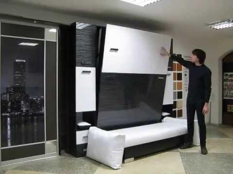 Сборка дивана от Ikea Икея видео инструкция и фото - YouTube