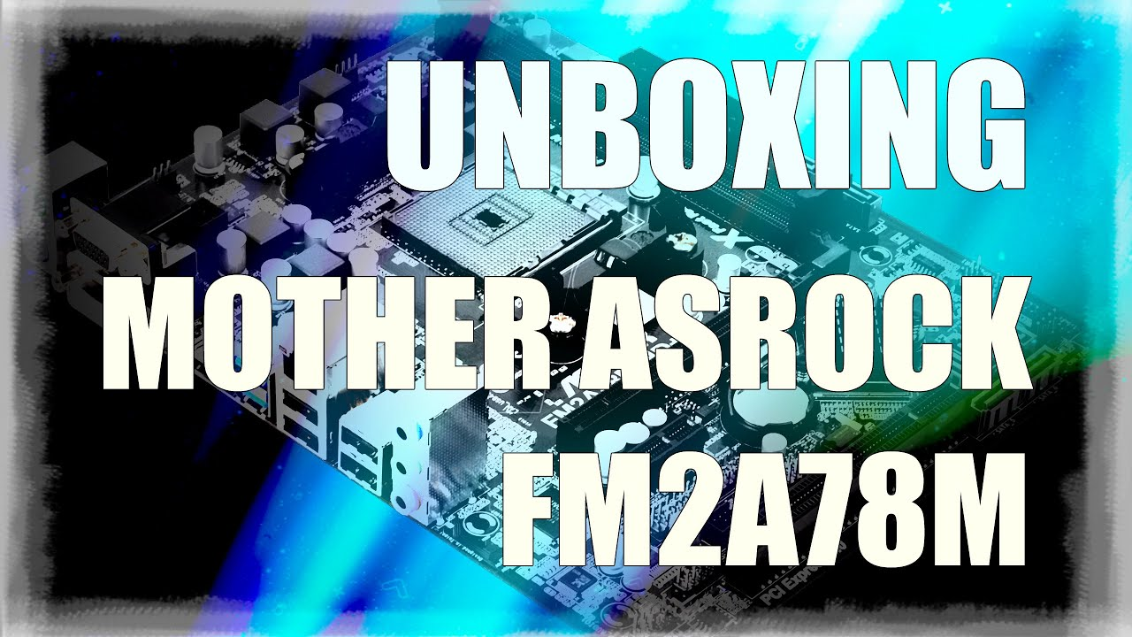 ASRock FM2A88M-HD+ R2.0 AMD Graphics 64 BIT