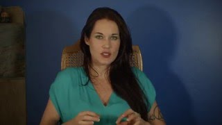 Get On The Same Page (Relationship Advice) - Teal Swan-