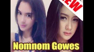 Video Nom Nom Gowes feat Cita Citata - Goyang Dumang download MP3, 3GP, MP4, WEBM, AVI, FLV Juli 2018