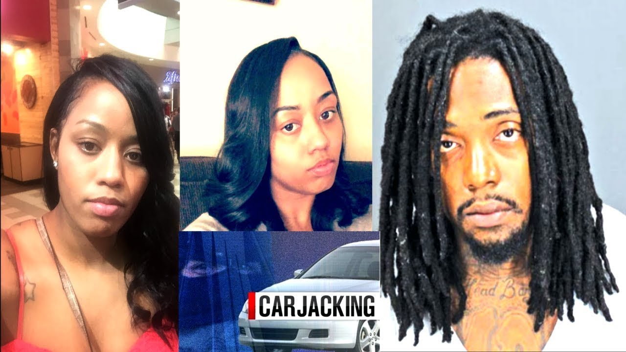detroit-woman-killed-6-days-later-after-she-testified-in-carjacking-case