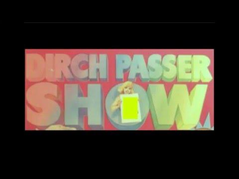 Dirch Passer Show #4 ('77)