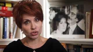 """Alda d'eusanio """"la vita in diretta"""" 4.11.2013 (risposta) sulla vicenda di massimiliano tresoldi."""