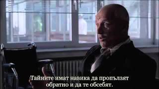 Perfect Life 2010 Trailer Official BG Subtitles