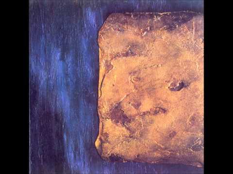 David Sylvian - Gone To Earth Instrumentals (Full Album)