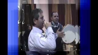 Xhorxhi Lekua dhe Taqi  me 01-01-2013 Filmuar me kamer amatore....