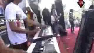 monata live in kepoh klampok godong part 3