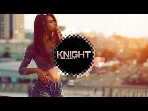 Mandharame  Remix DJ KNIGHT