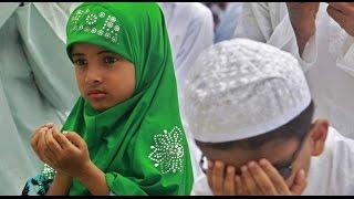 Ramadan Duniyav | Ramadan Special Programme