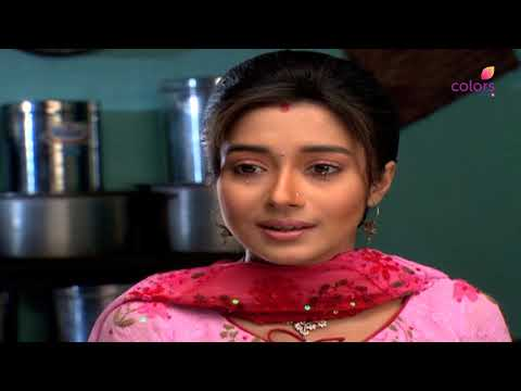 Uttaran - उतरन - Full Episode 646