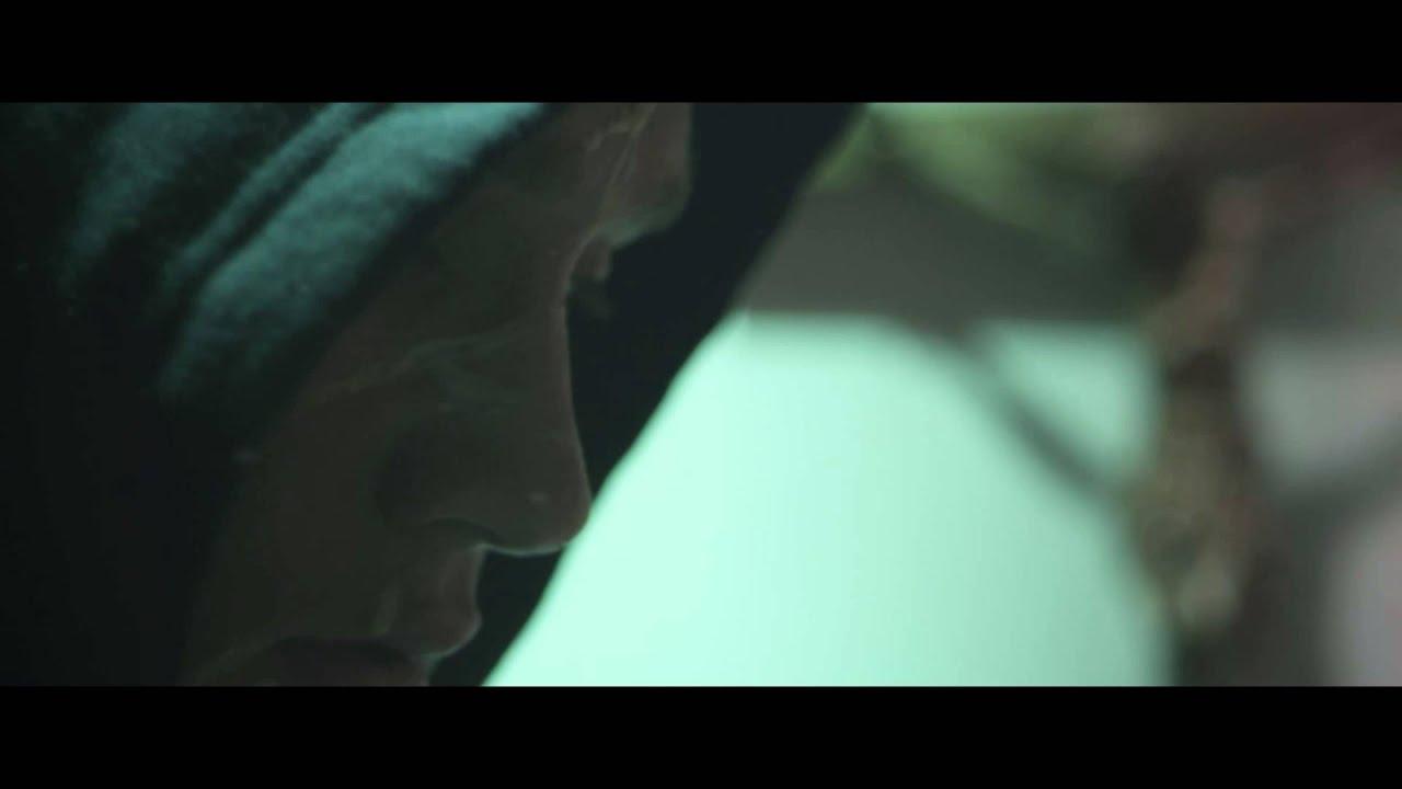 Unwind Trailer