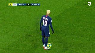 Download Neymar Jr The Most Elite Playmaking Skills