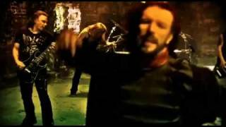 Sonata Arctica - Flag In The Ground - Official Music Video Mp3