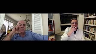 Boldrin & Forchielli; La nostra sulle elezioni.