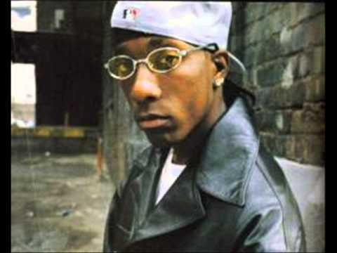 Big L -- Doo Wop My Niggaz Freestyle