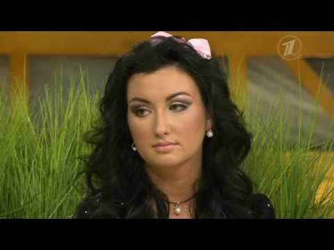 не пропустите знакомства в г подольске на love podolsk online ru