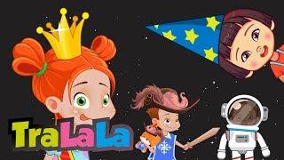 Copilarie - Cantece pentru copii TraLaLa