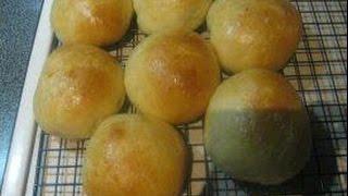PanSobao-Milk-Bread