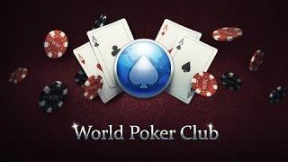 Покер от Котяры выигрыш 585 000 час2