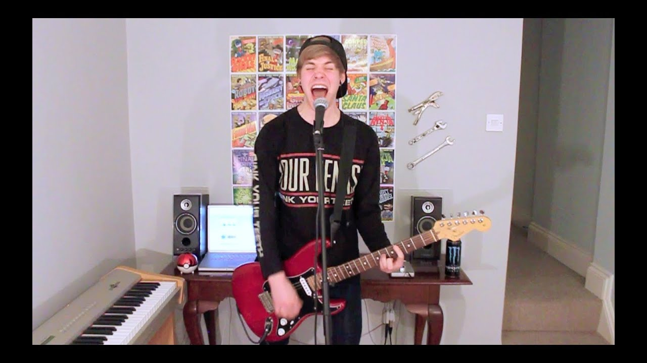 patty walters wallpaper. patty walters wallpaper w
