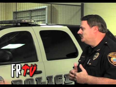 First Responder TV: May 2012