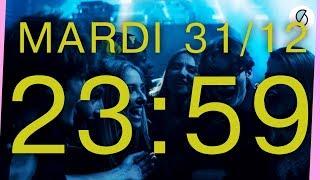 SKAM FRANCE EP.1 S5 : Mardi 23h59 - 3, 2, 1…