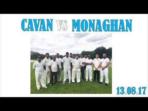 Cricket Match 13.08.2017