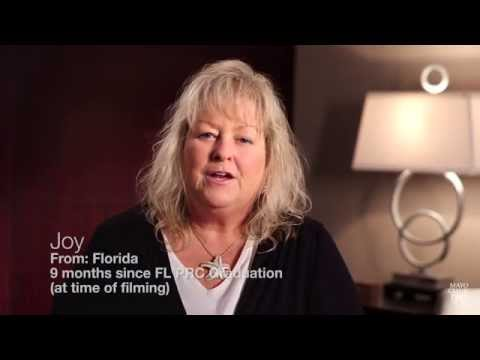 Pain Rehab FL Graduates Answer Frequently Asked Questions - Mayo Clinic