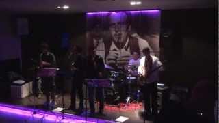 Satta Reggae Band - Fiore di Terra + Libero e Selvaggio
