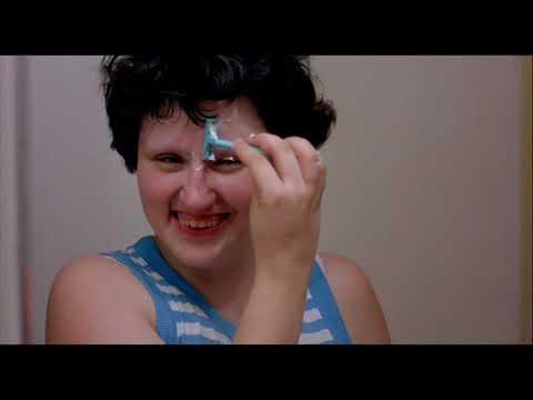 Gummo in 35mm (AFS Trailer)