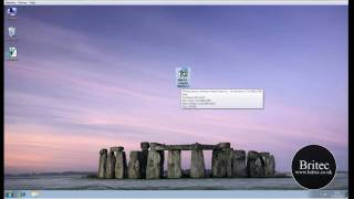 Downgrade Windows Media Player 12 to WMP 11 on Windows 7 by Britec