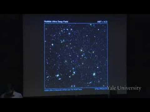 21.  Dark Energy and the Accelerating Universe and the Big Rip