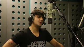 Happy Birthday Sonu Nigam Leaked Video