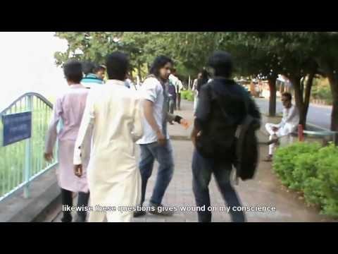 Aakhir Kyun By Arun Pratap Singh 8878061993 9755611651 Bhopal