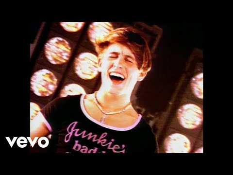 Take That - Relight My Fire ft. Lulu