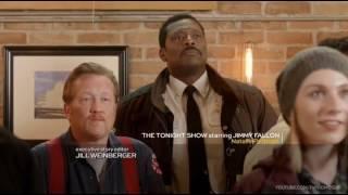 Пожарные Чикаго 5 сезон 8 серия, трейлер