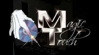 Benjai   Phenomenal Magic Touch Jouvert mix