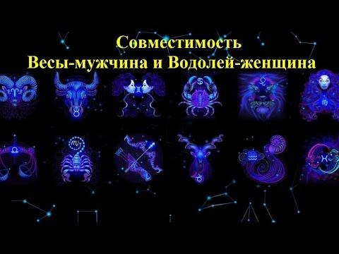 Гороскоп на сегодня Весы. Бесплатный гороскоп на 14 июля