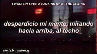 part III - crumb ( sub español correctos / english lyrics)