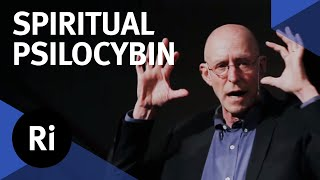 Can Psychedelics Induce Mystical Experiences? - with Michael Pollan