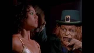 Leprechaun 5: In The Hood (2000) - Trailer