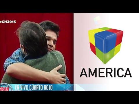 Gran Hermano 2015: ¿Matías y Mariano serán sancionados?