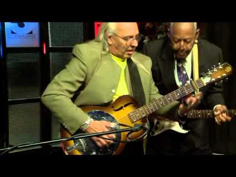 Cash McCall & Butch Mudbone bonus
