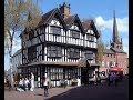 Places To See In Hereford UK mp3