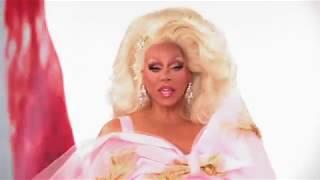 Shea Couleé Wins RuPaul's Drag Race Season 9 thumbnail