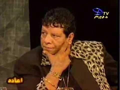 اضحك مع شعبان عبد الرحيم 123