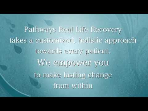 Utah Alcohol Addiction Treatment - Pathways Real Life Recovery